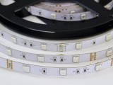 LED pásek RGB 150SMD 30LED/m samolepící vnitřní 7,2W/m cena za 1m