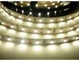 LED pásky 12W svit vysoký