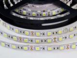 LED pásky 14,4W/m svit vysoký