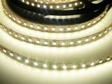 LED pásky 20W/m