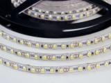 LED pásky 20W/m svit Extra vysoký