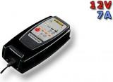 DECA SF 1270 (12V 7A) nabíječka