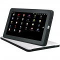 "Tablet GoClever TAB A103 10"" 3G, WiFi"
